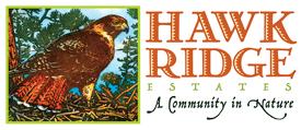 Hawk Ridge Estates, Duluth, MN