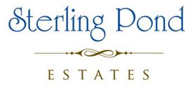 Sterling Pond Estates - Hermantown, MN