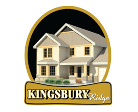 Kingsbury Ridge Estates
