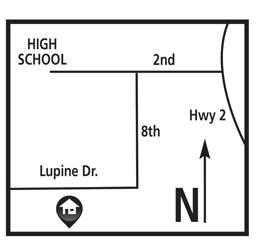 Kingsbury-linemap